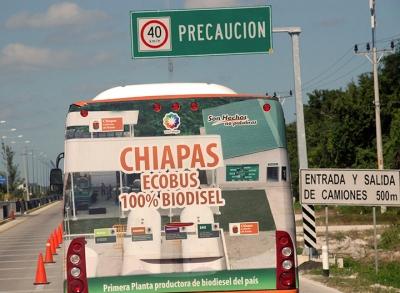 OP-Z_chiapasagrofuelsDSC_0138