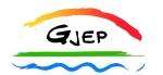 GJEP_logo_dark