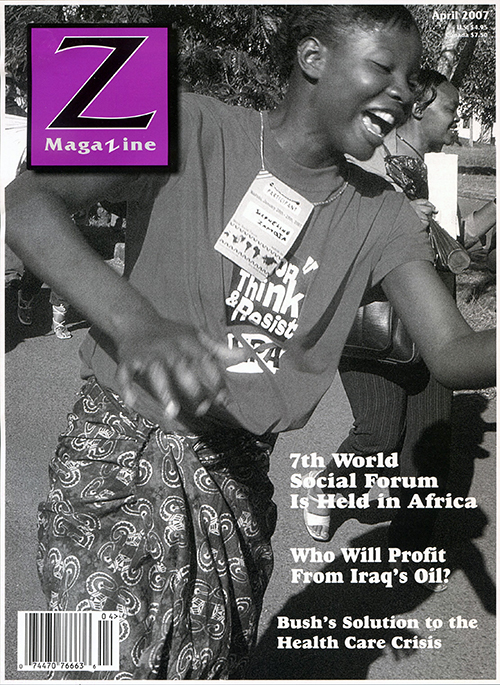 social forum nairobi024