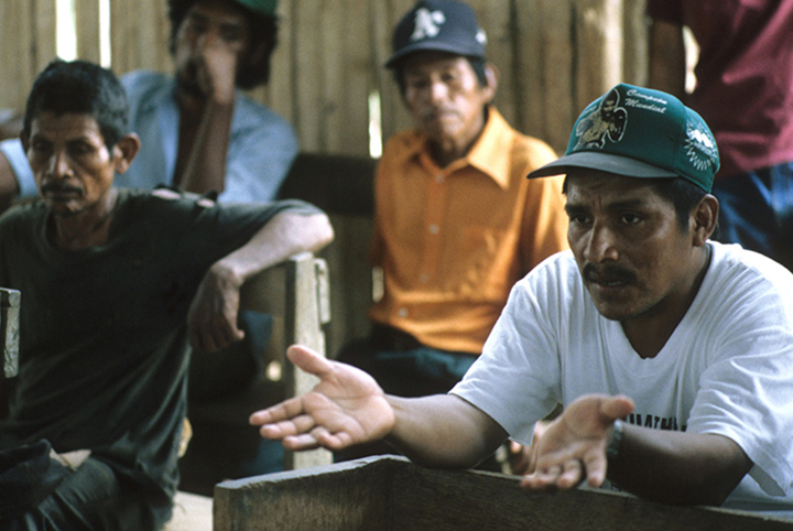*20 Nicaragua Meeting 1