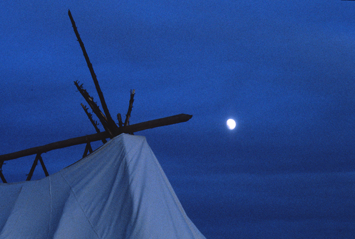 *jb tent moon img0051