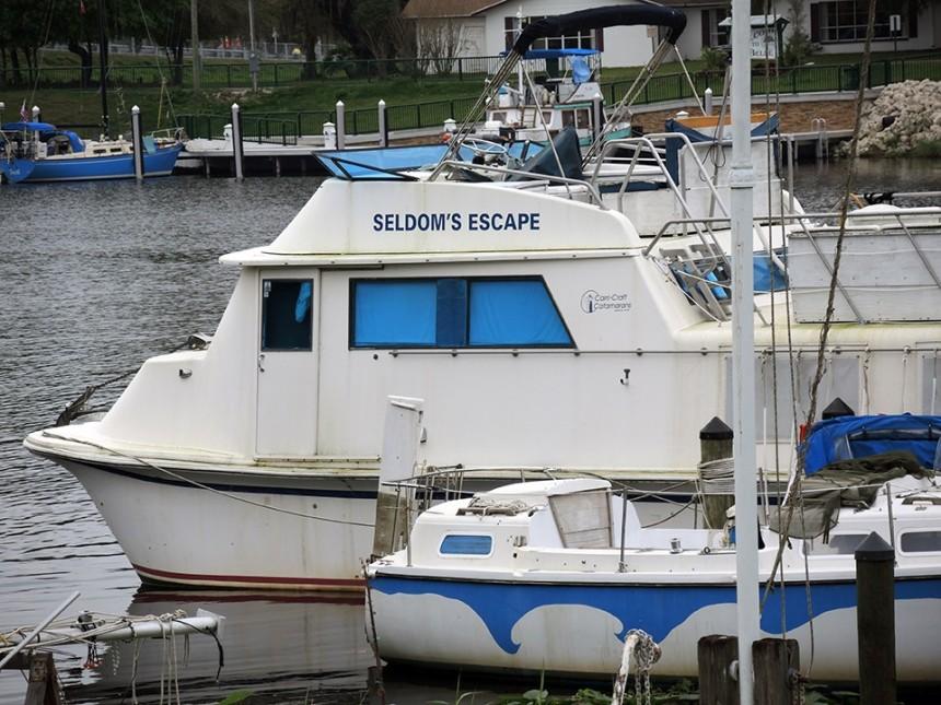 *Seldom's Escape DSCN2842
